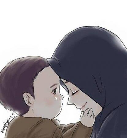 Menakjubkan 19 Gambar Kartun Ayah Dan Anak Sedih Wqn5fy0pb7ljhm Dongeng Sebelum Tidur Dari Sang Ayah Bijak Dongeng I Ilustrasi Karakter Kartun Gambar Kartun