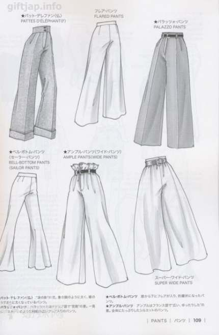 diy clothes pants trousers 68 Ideas Trendy diy clothes pants trousers 68 IdeasTrendy diy clothes pants trousers 68 Ideas Fashion Drawing Jeans Casual kibbitzer is creating A massive collection of reference sheets!