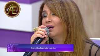 Elnare Abdullayeva Meni Unutmaga Telesme Ft Cicek Mp3 Indir Elnareabdullayeva Meniunutmagatelesmeftcicek Yeni Muzik Muzik Sarkilar