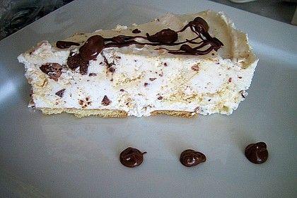List Of Pinterest Toffifee Torte Thermomix Images Toffifee Torte