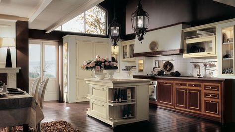 29 best Martini images on Pinterest Showroom, Cake and Classic white - kuchen mortini mobili klassisch luxurios