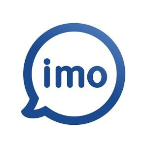 Imo Free Video Calls And Chat Messaging App Instant Messenger Imo