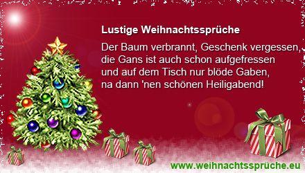 Weihnachtsspruche Lustig Gedicht Weihnachten Weihnachtsgedichte Weihnachtsgedichte Fur Karten