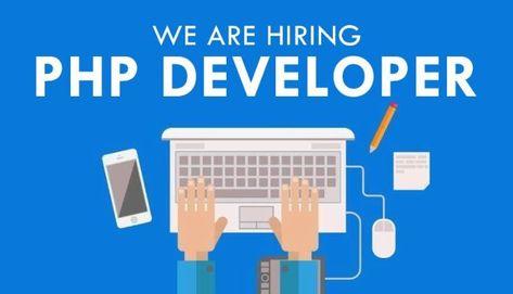 PHP developer Jobs For Freshers In Mohali Goteso
