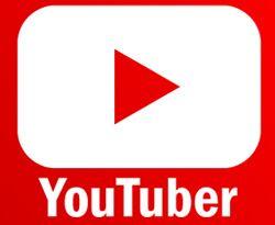 quanto prende uno youtuber