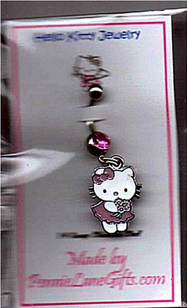for those cute hoochie mommas Cute Nose Piercings, Bellybutton Piercings, Peircings, Cute Belly Rings, Belly Button Rings, Belly Button Piercing Jewelry, Ear Jewelry, Body Jewelry, Jewellery