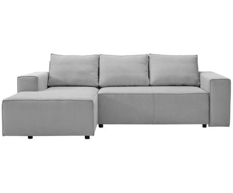 Eck Schlafsofa Klaralven Couch Furniture Home