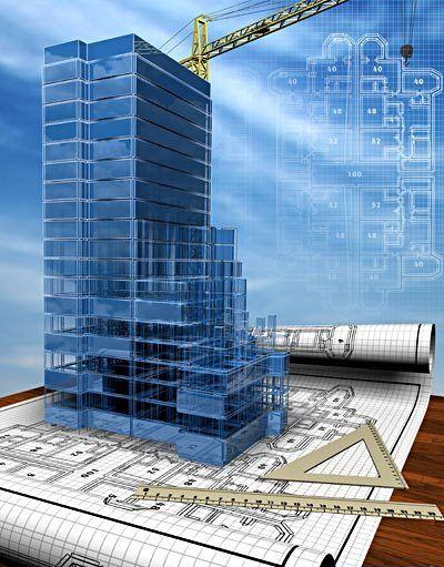 Строительство недвижимость за рубежом купить недорого недвижимость за рубежом