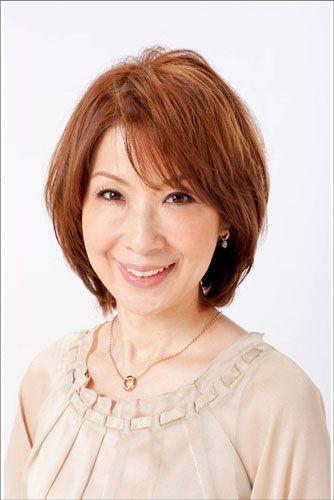 大人の魅力 伊藤蘭さんの素敵な髪型のまとめとアイドル時代の画像 髪型 伊藤蘭 アイドル