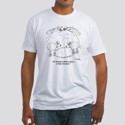 19bacc1cde71 Crop Circles Explained T-Shirt | Goat t-shirts | Pinterest