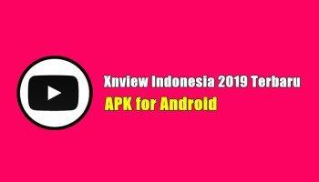 Video Bokeh Full 2018 Mp3 Youtube Gratis 8 Apk Download 2020 Indonesia Film Romantis Bokeh