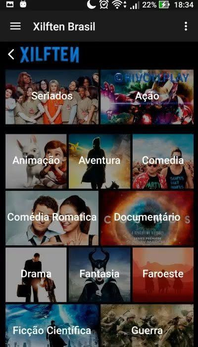 Baixar Xilften Apk 2020 Download Sites Para Ver Filmes Assistir Filmes Gratis Site De Filmes Gratis