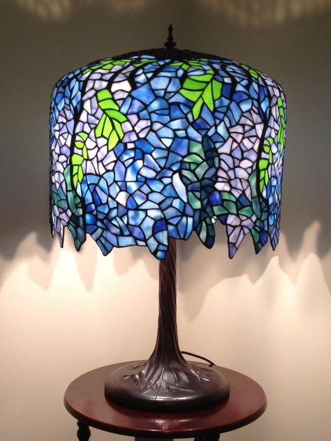 Amazon Tiffany Table Lamps
