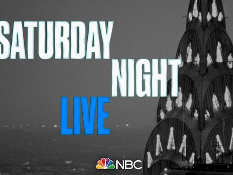 'SNL' is back and brands attend 'TikTok World 2021': The Week Ahead