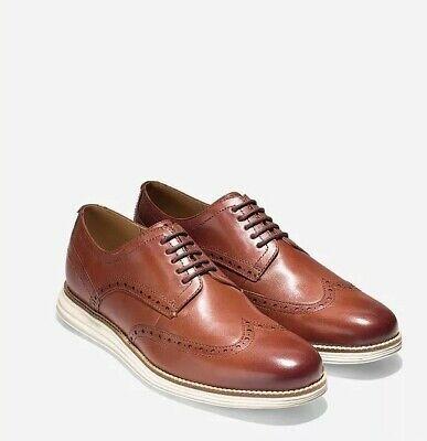 Cole haan mens shoes, Cole hann shoes