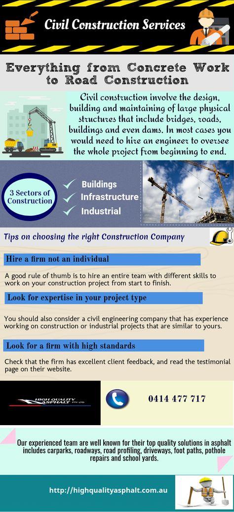 medium bridge construction site best 25 civil construction ideas on pinterest civil engineering