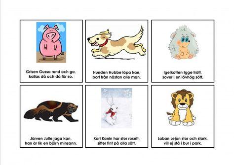alle hunde har adhd pdf