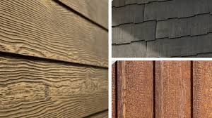Rustic Fiber Cement Siding Google Search In 2020 Vinyl Siding Wood Panel Siding Exterior Wood Siding Panels