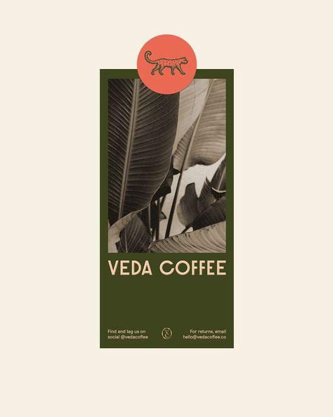 postcard design, icon design, custom icon, coffee brand, hospitality branding, holistic design, oliva green, branding, branding guidelines, color scheme, color palette, web design, branding for coffee shop, unboxing experience, brand's signature hue
