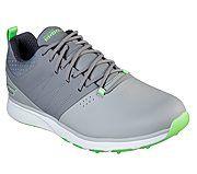 Golf shoe bag, Spikeless golf shoes
