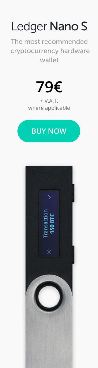 bitcoin crypto rinka)