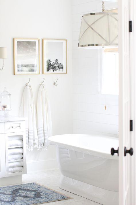 Badideen Beliebte Badezimmer Trends Archzine Net Home Decor Bathtub Decor