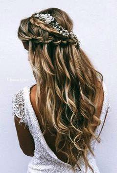 Wedding Hairstyles Loose Updo Wedding Hairstyles App Braided Hairstyles For Wedding Wedding Hairstyles For Long Hair Wedding Hair Inspiration