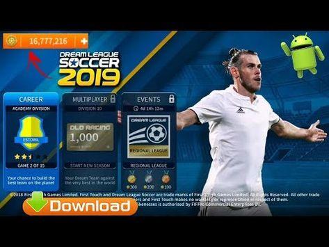 Android Premium Games Apk - Premium Android