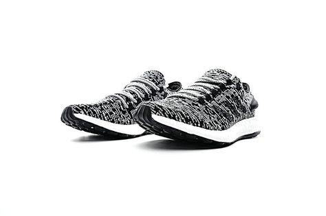 d418fcb65a3bb Free Shipping Only 69  Unisex adidas PureBOOST LTD Running Shoes S80701  Dark Grey Heather Solid Grey Medium Grey