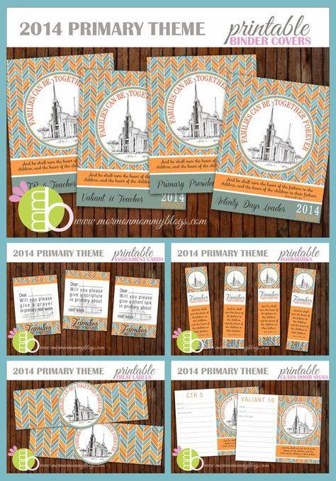 http://www.mmprintables.com/search/label/2014%20Primary%20Theme?max-results=12