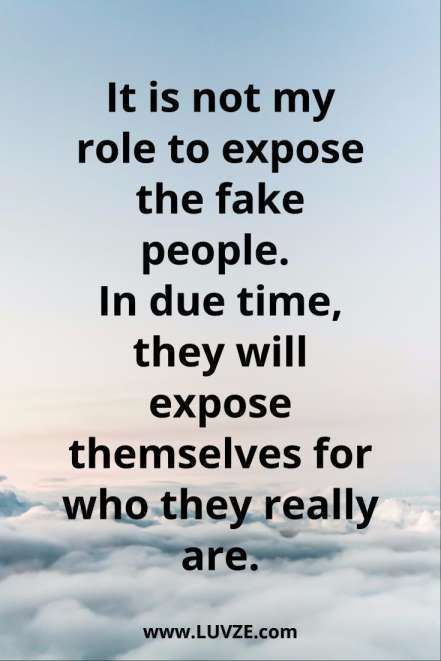12 Backstabbing Family Members Quotes Family Quote Quoteslife99 Com Fake Friend Quotes Fake People Quotes Shady Quotes