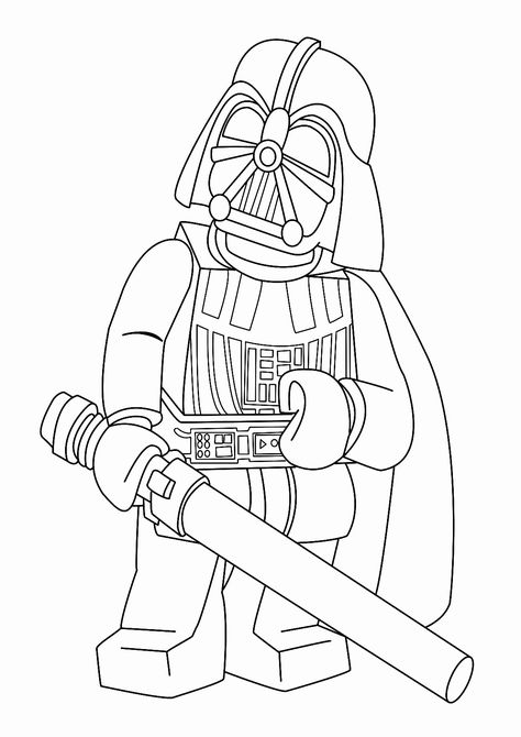 Lightsaber Coloring Pages Best Coloring Pages For Kids Star Wars Coloring Book Lego Coloring Pages Star Wars Coloring Sheet