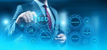 Blog   GrowSmart Digital Marketing Company Blogs  