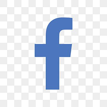 Facebook Icon Facebook Logo Facebook Icons Logo Icons Website Design Png And Vector With Transparent Background For Free Download Facebook Icons Logo Icons Logo Facebook