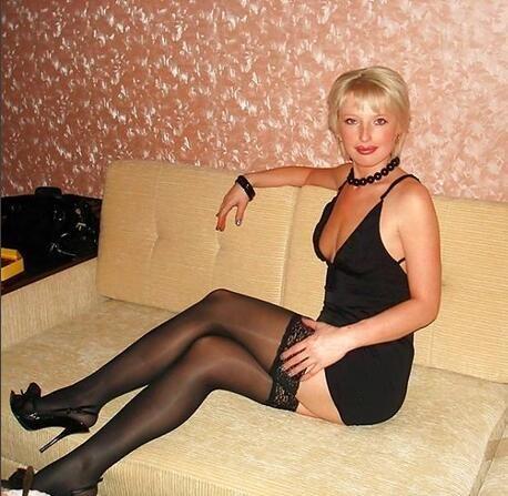 Rekha nude butt photo