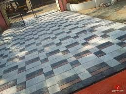 Paving Tiles Kerala Brick Design Price Images For Homes