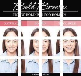 Sparse Eyebrows Eyebrow Threading Salon How Do You Shape Your Eyebrows Sparse Eyebrows Eyebrow Threading Salon Threading Salon