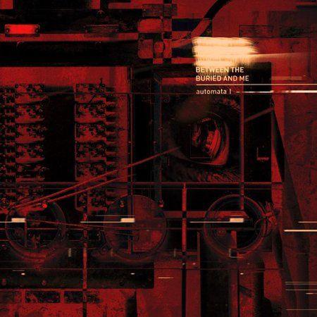 Music In 2019 Lp Vinyl Metal Albums Automata