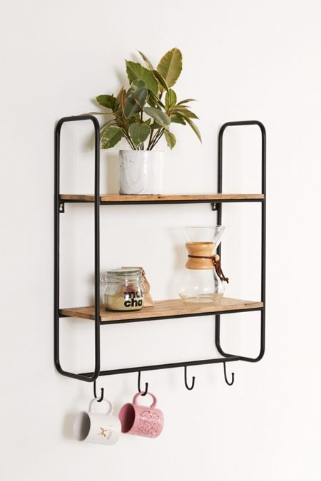 Extraordinary Furniture Truly Super Dazzling Pin Information 4914808123 Entryway Wall Shelf Wall Shelves Urban Outfitters Home