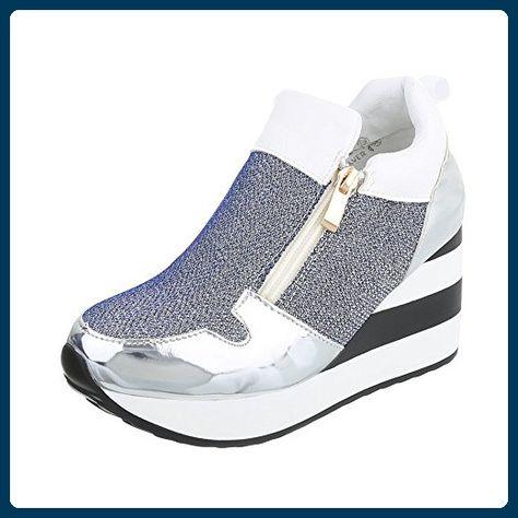 NIKE AIR MAX 90 Herren Schuhe Sneaker Low Top Schnürschuhe