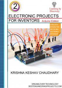 Three Phase AC Voltage Measurement using Arduino