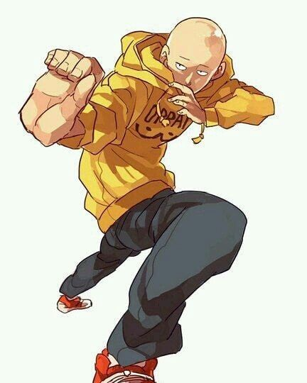 100 Best One Punch Man Images In 2020 One Punch Man One Punch Saitama One Punch Man