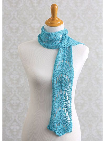 8 besten Knitting Bilder auf Pinterest | Strickmuster, Schultertuch ...