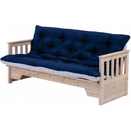 Sleeper Couch From Lucky S