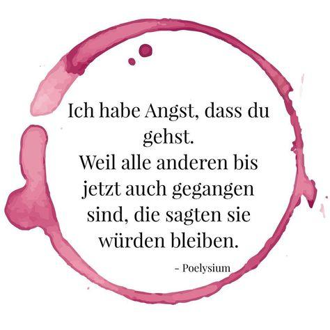 #poelysium • • •  #sprüche #zitat #poet #zitate #text #entscheidung #liebeskummer #liebe #gefühle #trauer #poetrycommunity…