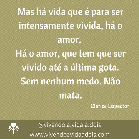 Vivendoavidaadois Com 3 Vida A Dois Frases De Amor Amor