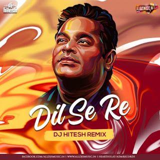 Pin On Bollywood Dj Songs Add