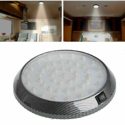 Sponsored Link 5w Led Wall Ceiling Downlights Lamp Mount Surface Daylights Fixtures Led Ceiling Light Fixtures Led Recessed Ceiling Lights Dome Light Fixture