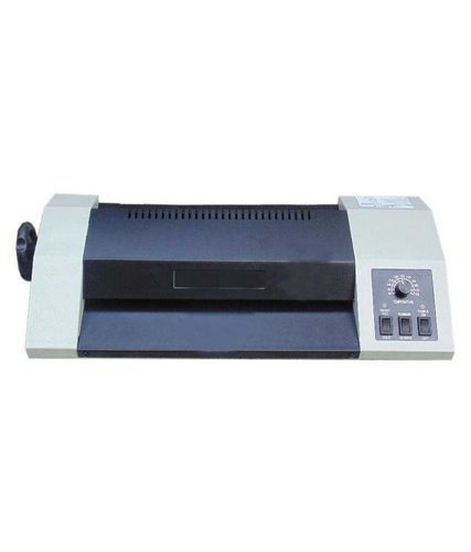 Id To A3 Lamination Machine In Chennai Laminators Glossy Photo Paper Original Ink