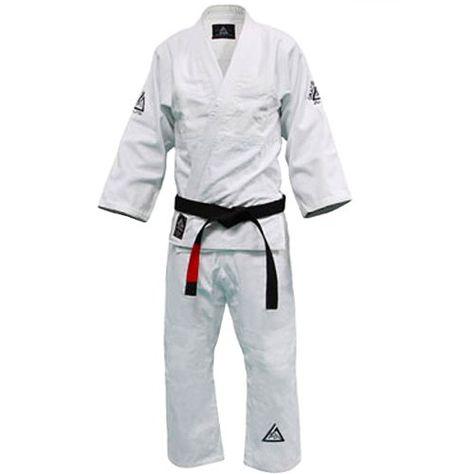 BLUE NEW sz 5 Adidas Martial Arts Belt Taekwondo TKD Karate Judo Jiu-Jitsu